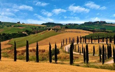 E' online il sito di Valmontese.